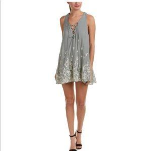 💥15% off bundles💥 NWT SMYN Rancho Mirage Dress